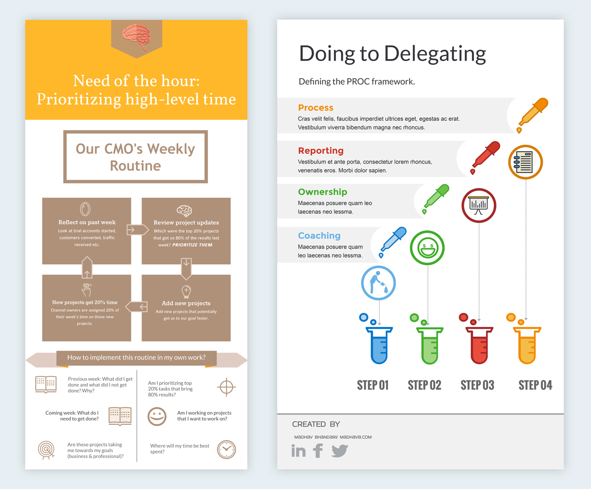 DIY graphic design tool hubstaff Madhav Bhandari