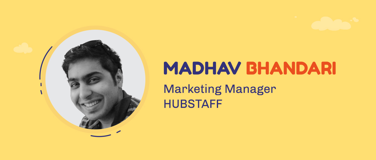 How-a-CMO-Is-Using-Visme-to-Cut-Design-Costs-by-97%-Madhav-Bhandari