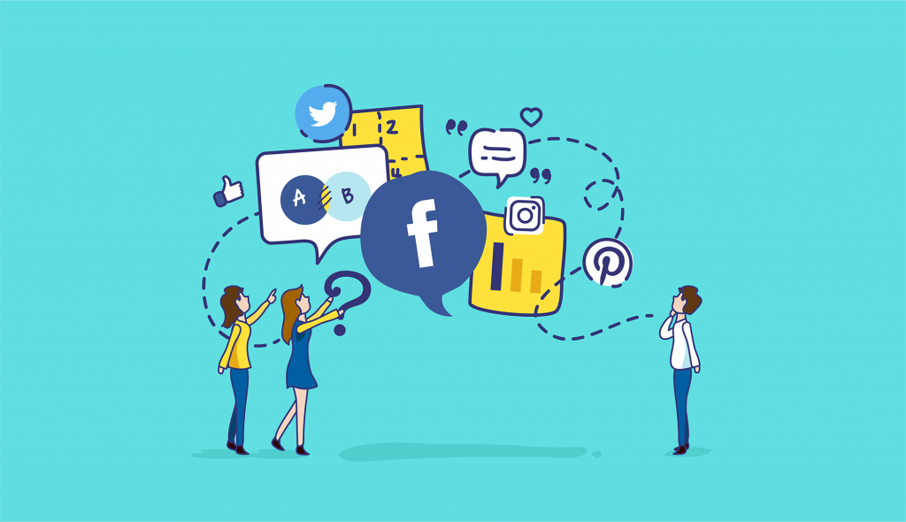 14 Social Media Campaign Ideas That Will Make Followers Stop And Engage
