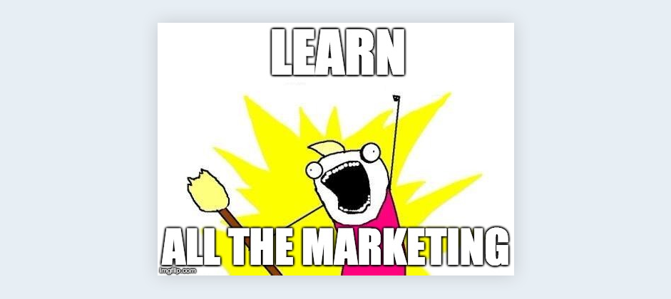 How to Choose the Best Memes for Social Media Marketing