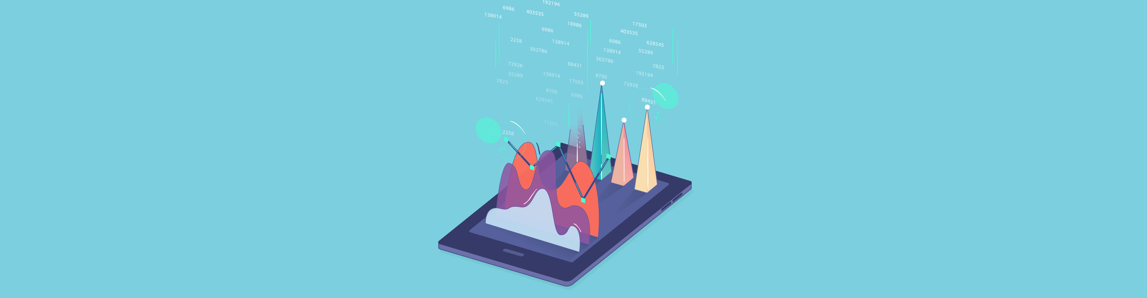 best data visualizations 2018 - header