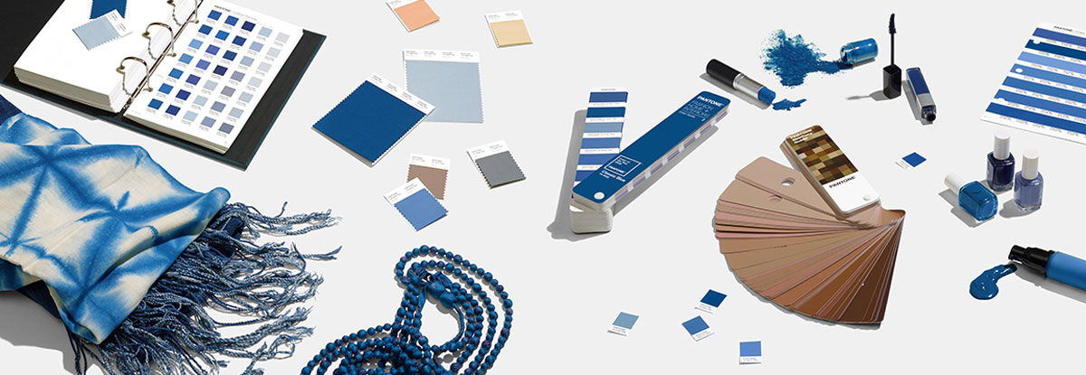 Pantone-Color-of-the-Year-2020-classic-blue-influential-to-brand-marketing-trends
