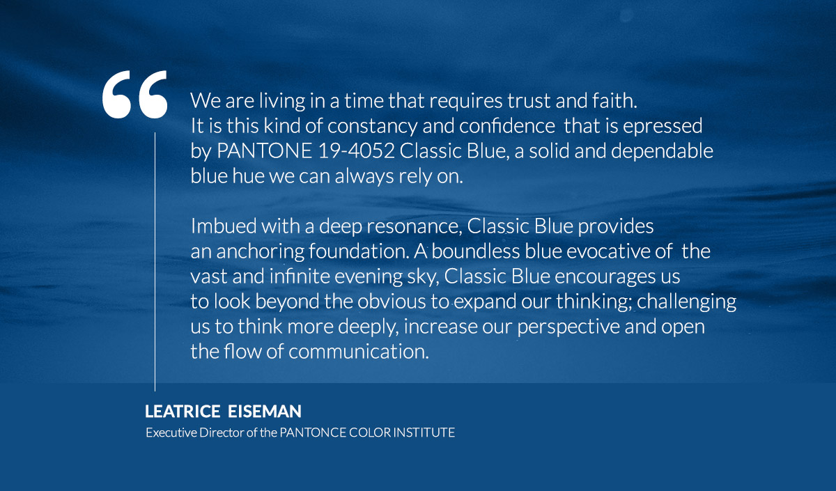 pantone-color-of-the-year-2020-Classic-Blue-quote