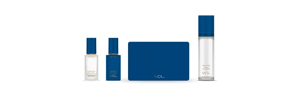 pantone-color-of-the-year-2020-Classic-Blue-vdl-products