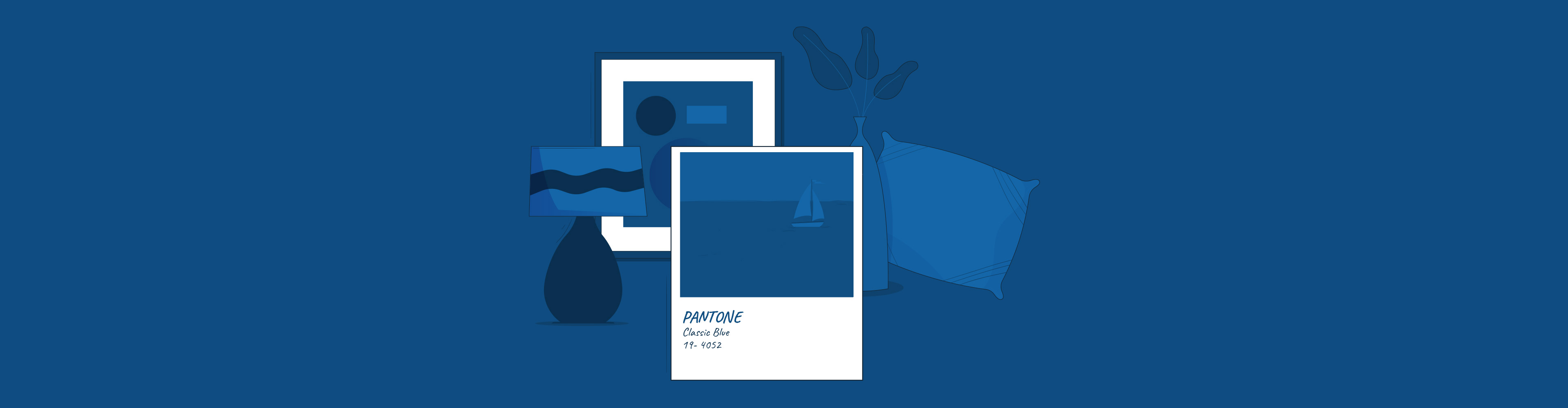 pantone-color-of-the-year-2020-classic-blue-header-wide