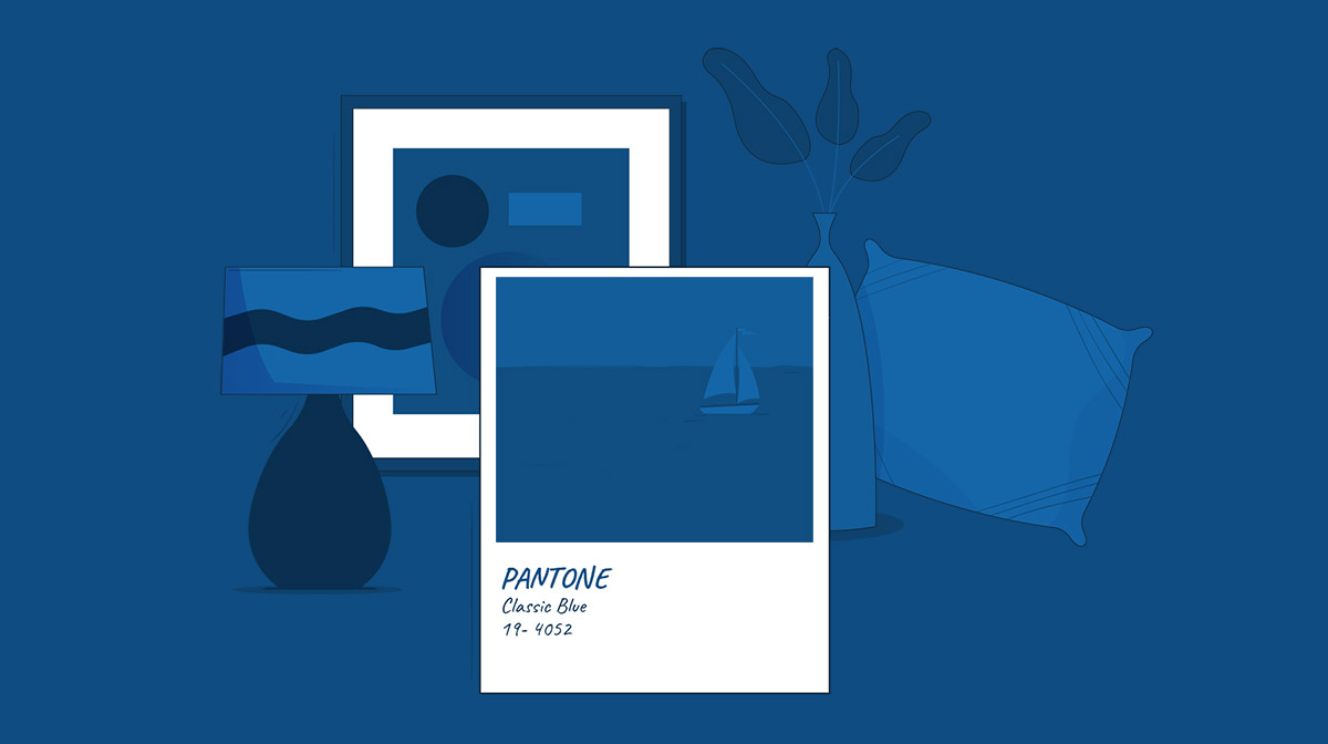 pantone-color-of-the-year-2020-classic-blue-header