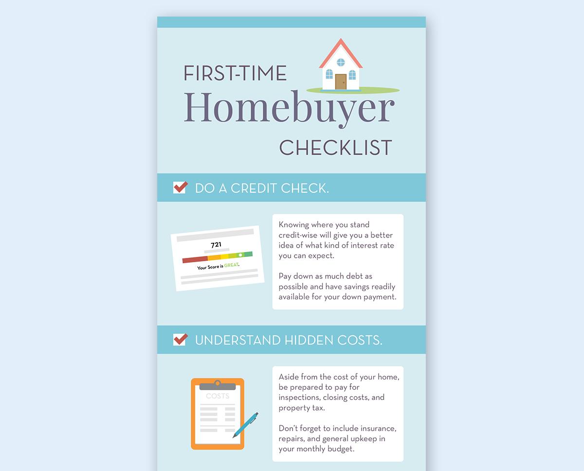 infographic design guide - asymmetrical balance