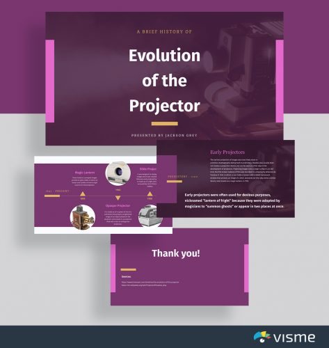 150+ Presentation Topic Ideas for Students [Plus Templates