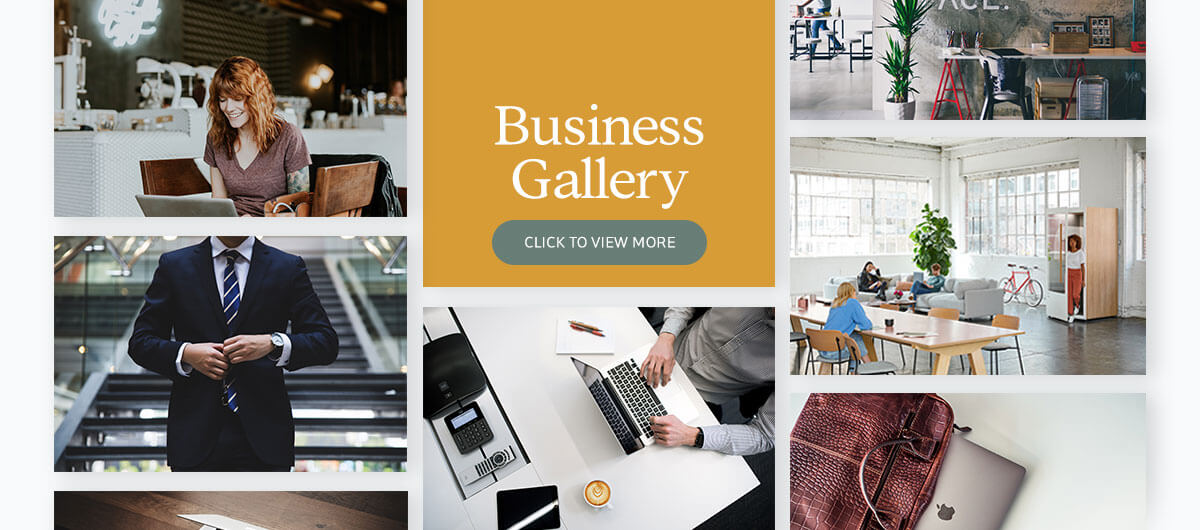 700+ presentation images - business gallery