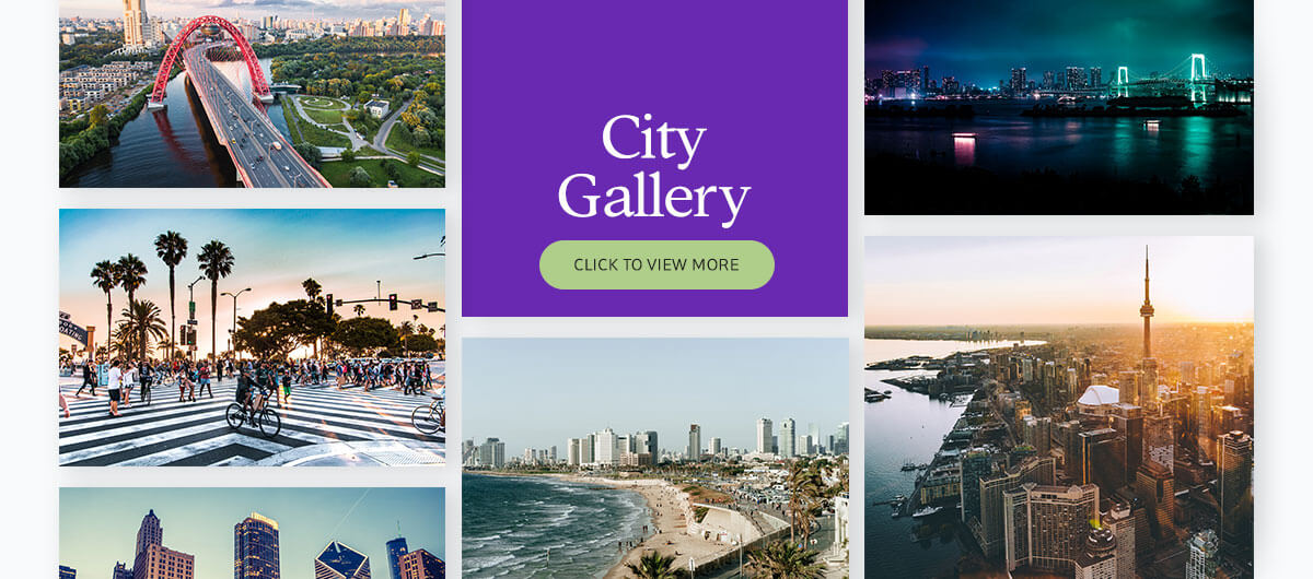 700+ presentation images - city gallery