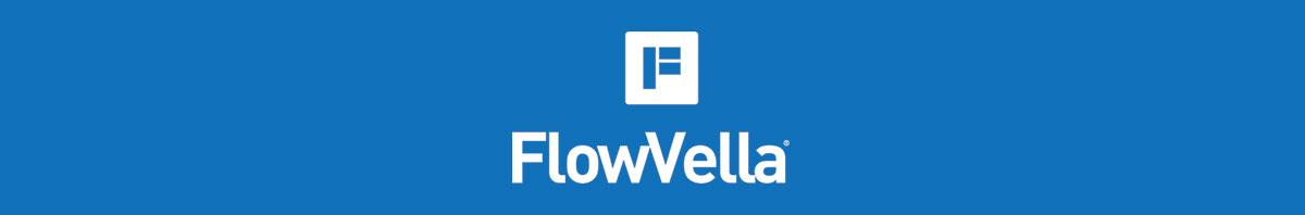 presentation apps - Flowvella