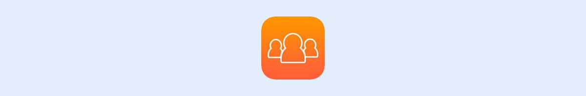 presentation apps - mightymeeting