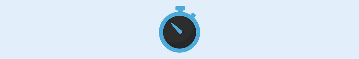 presentation apps - timer pro