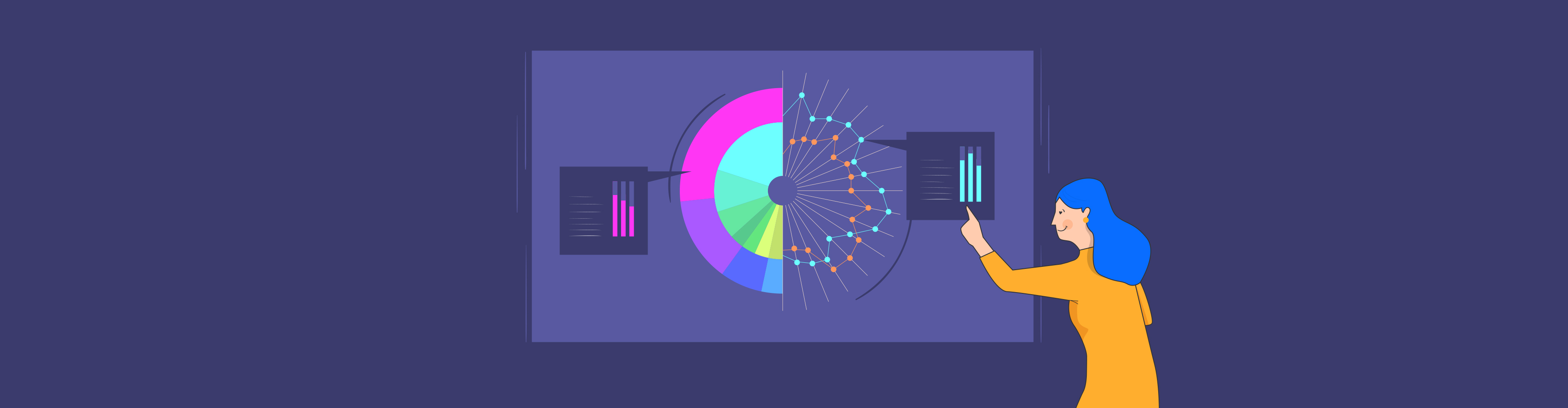 best-data-visualizations-2019-header-wide