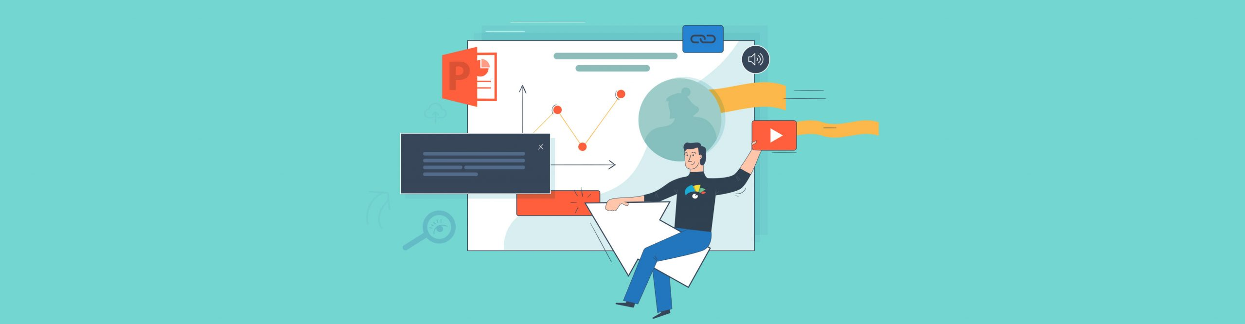 11 Free Animated Powerpoint Templates Edit Download