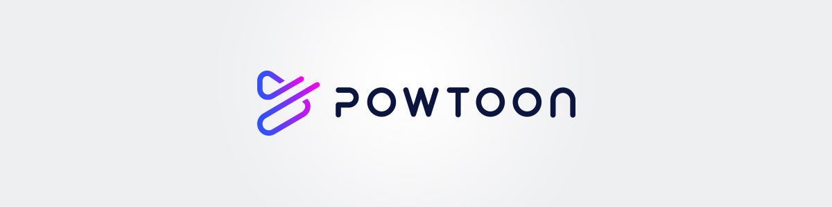 video presentation software - powtoon