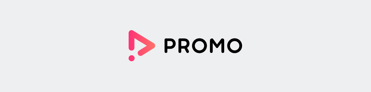 video presentation software - promo by slidely