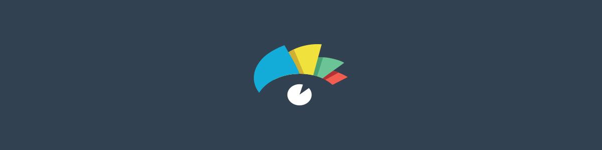 video presentation software - visme