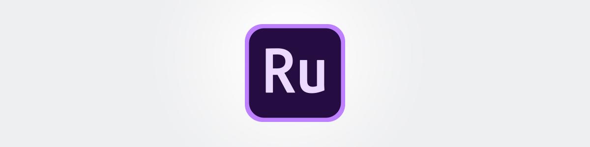 video presentation software - premier rush