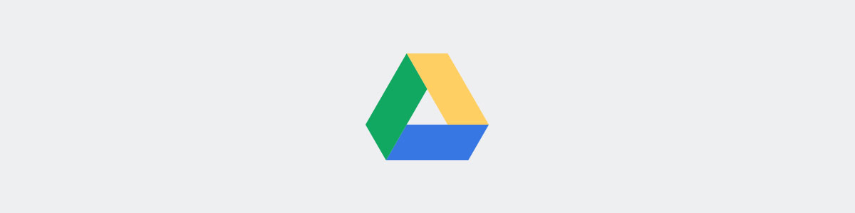 remote work tools - google docs