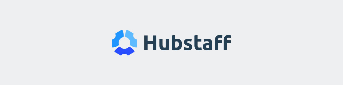 remote work tools - hubstaff