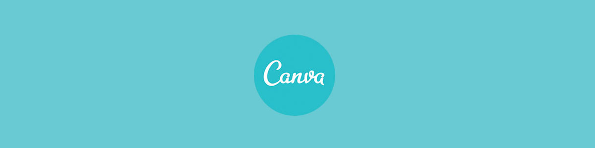 animation software - Canva
