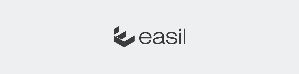 animation software - Easil-logo