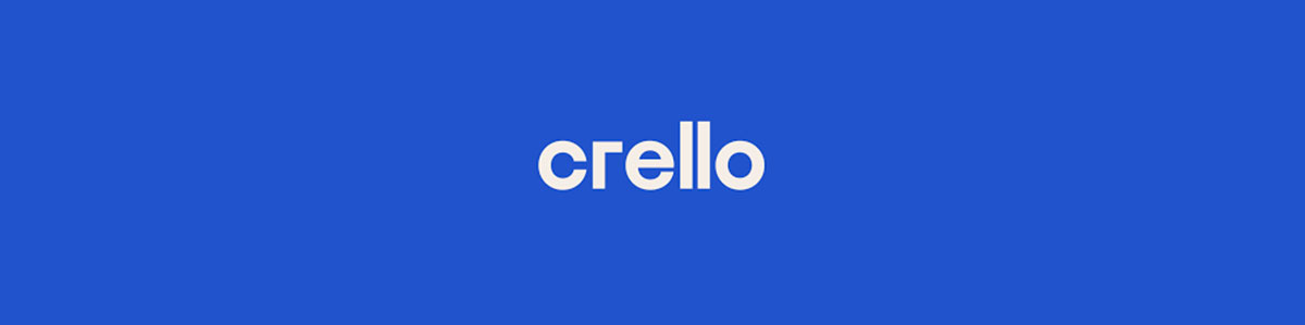 animation software - crello-logo