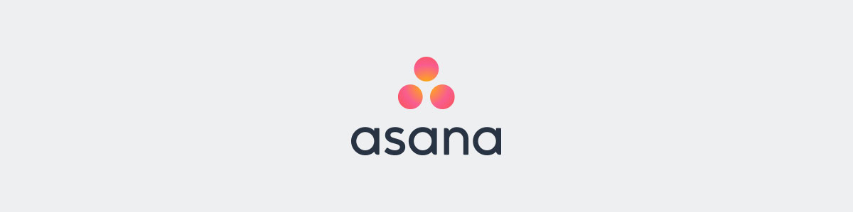 remote work tools - asana