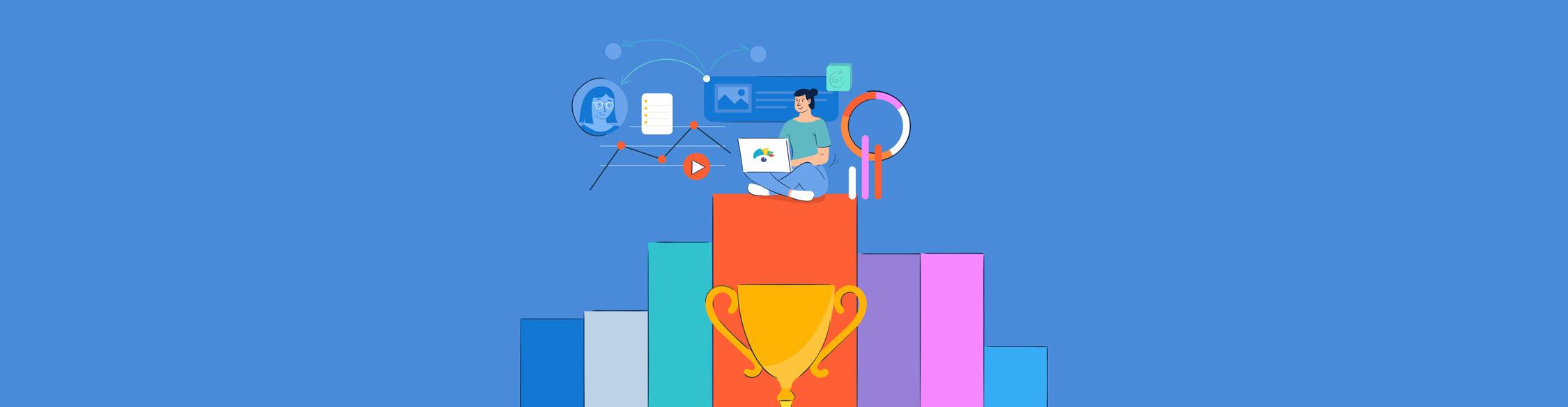 design tools - header