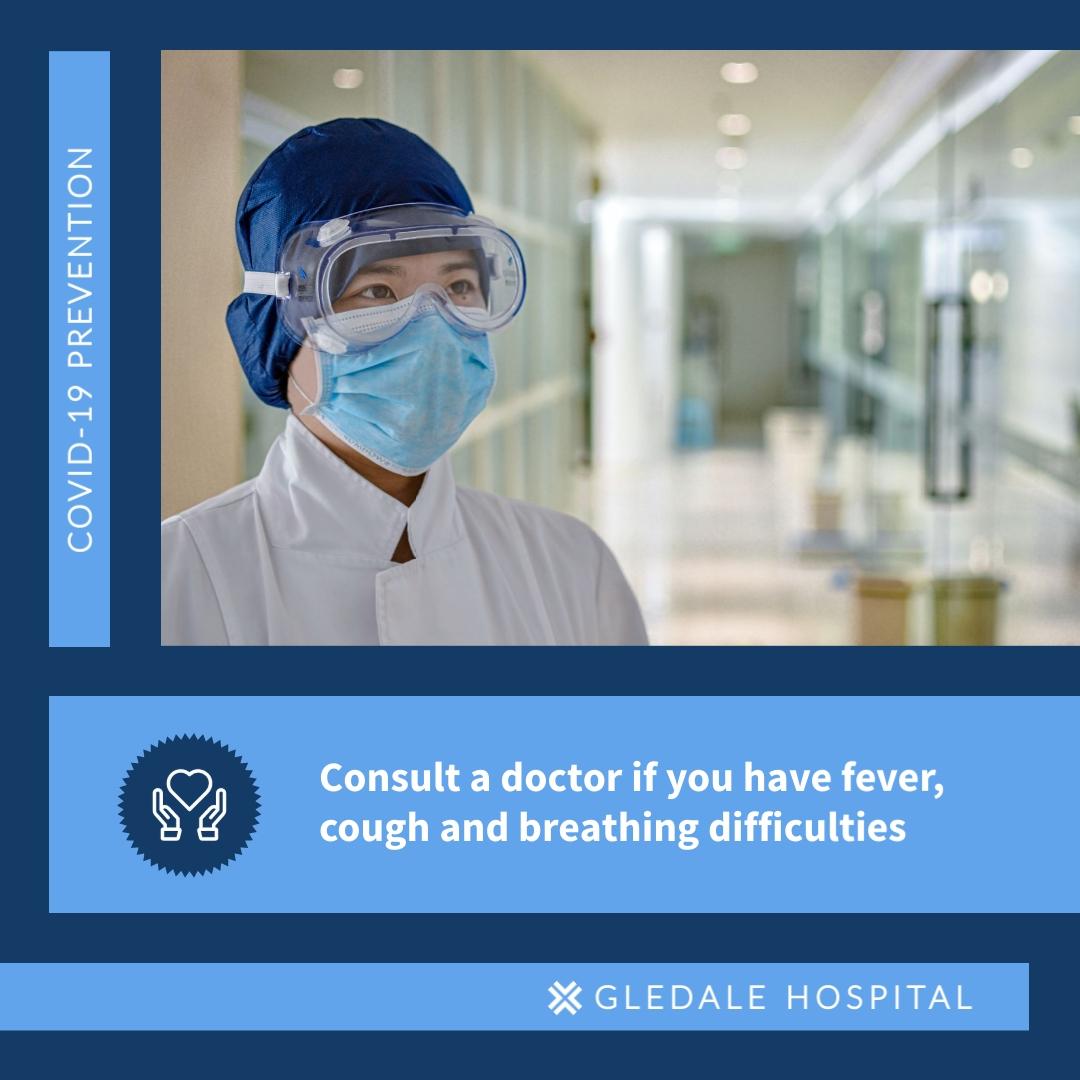 coronavirus templates - coronavirus prevention