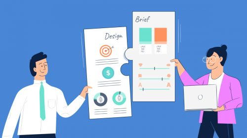 How to Write an Effective Design Brief