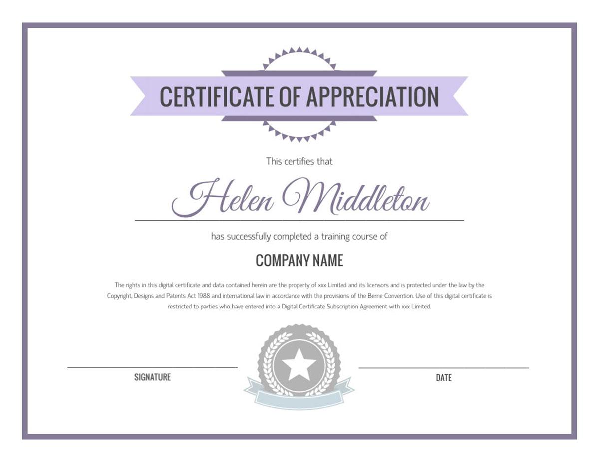 what is a webinar - train employees certificate