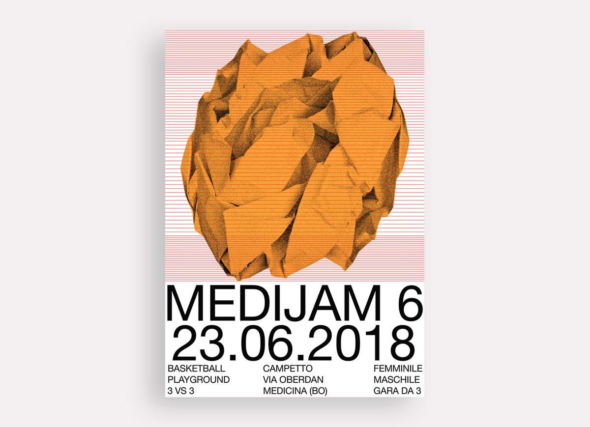 flyer examples - medijam6