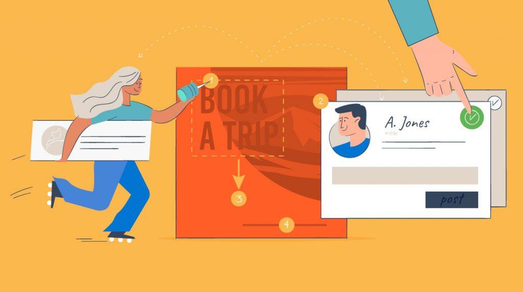 collaborative design - featured image