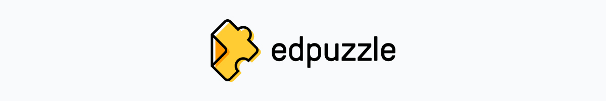 online teaching tools - edpuzzle logo