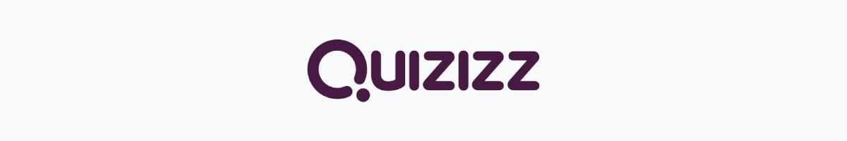 online teaching tools - quizziz logo
