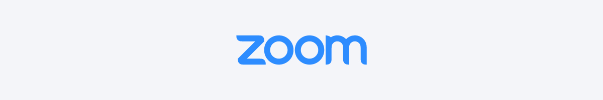 online teaching tools - zoom