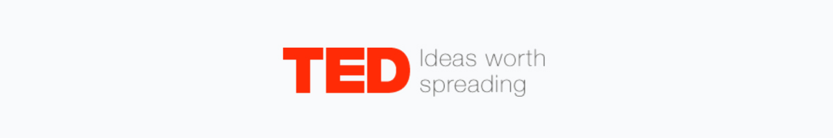 online teaching tools - ted talks