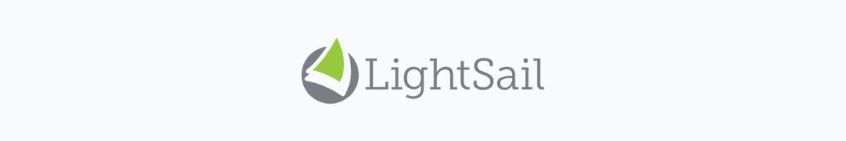 online teaching tools - lightsail logo