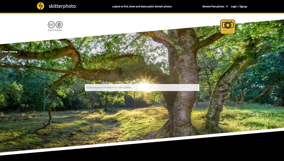 free stock photos - skitterphoto