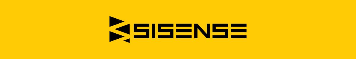 data visualization tools - sisense