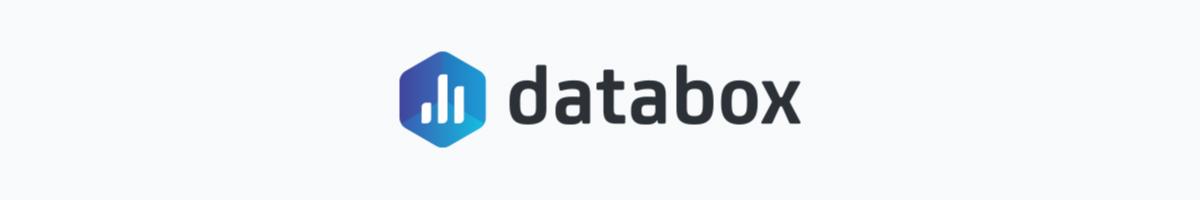 data visualization tools - databox