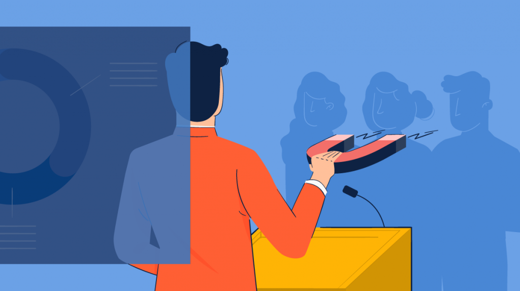 powerpoint presentation - featured image