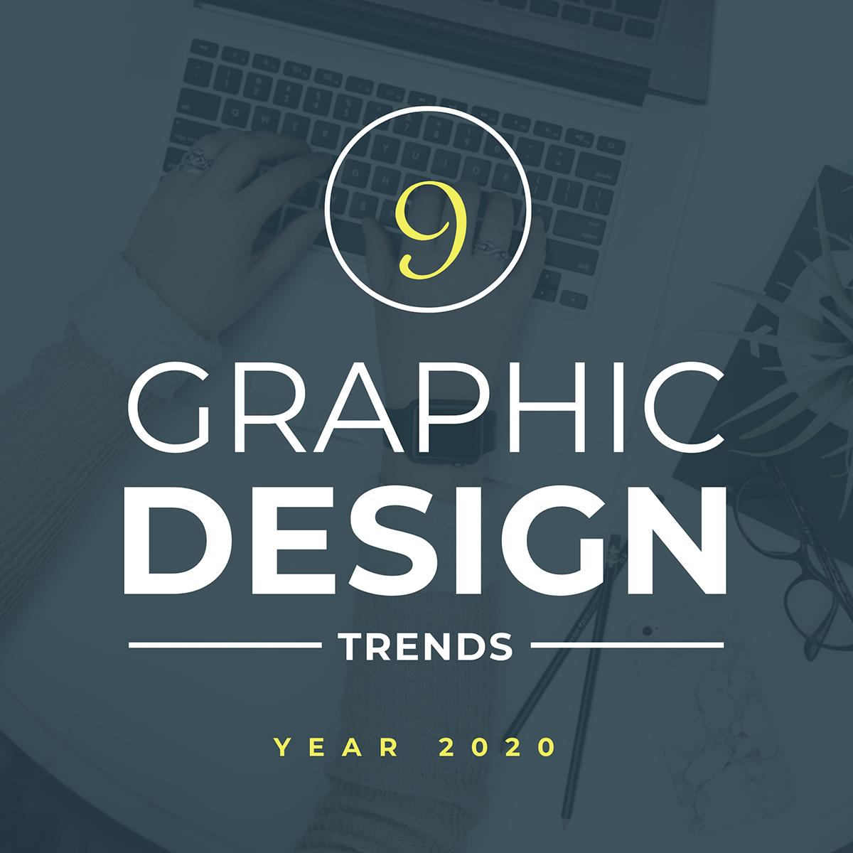 blog graphics template