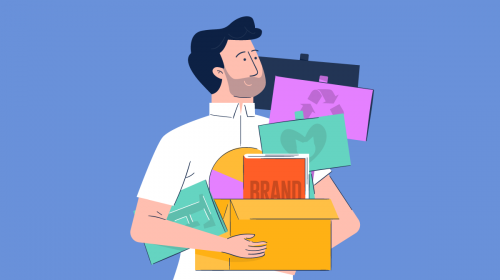Corporate Branding: What It Is & How to Do It Right [In 2021]
