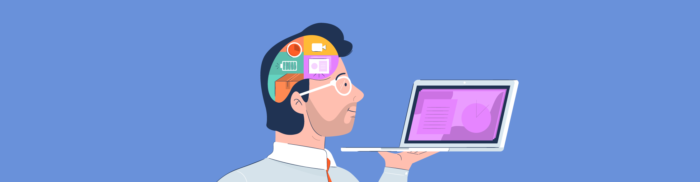 How to Memorize a Presentation: 12 Ways Only Pros Use