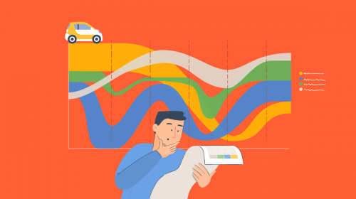 What is Data Visualization and Why is it Important?