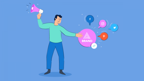 11 Effective Ways to Increase Brand Awareness