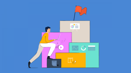 Presentation Design: Beginner's Guide (Tips, Tools & Templates)